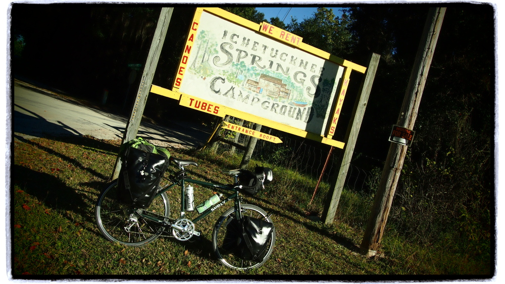 77 günlük bisiklet macerasının özeti!